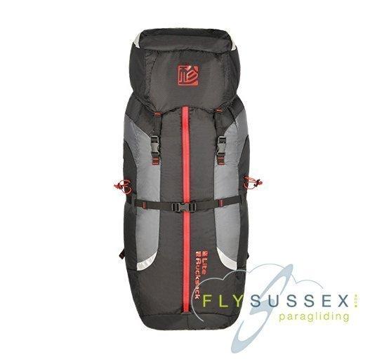 Lite rucksack