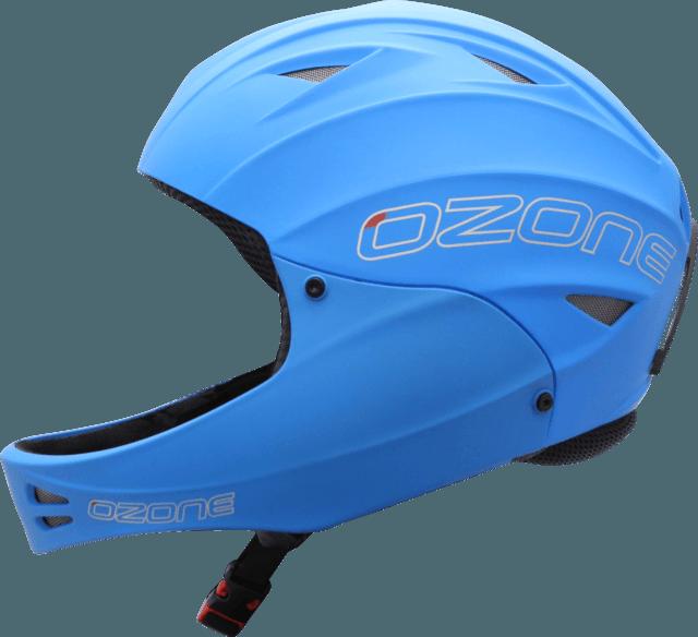 Ozone Nutshell Helmet