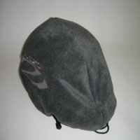 ozone helmet bag