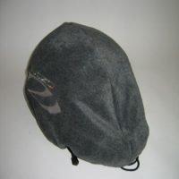ozone helmet bag