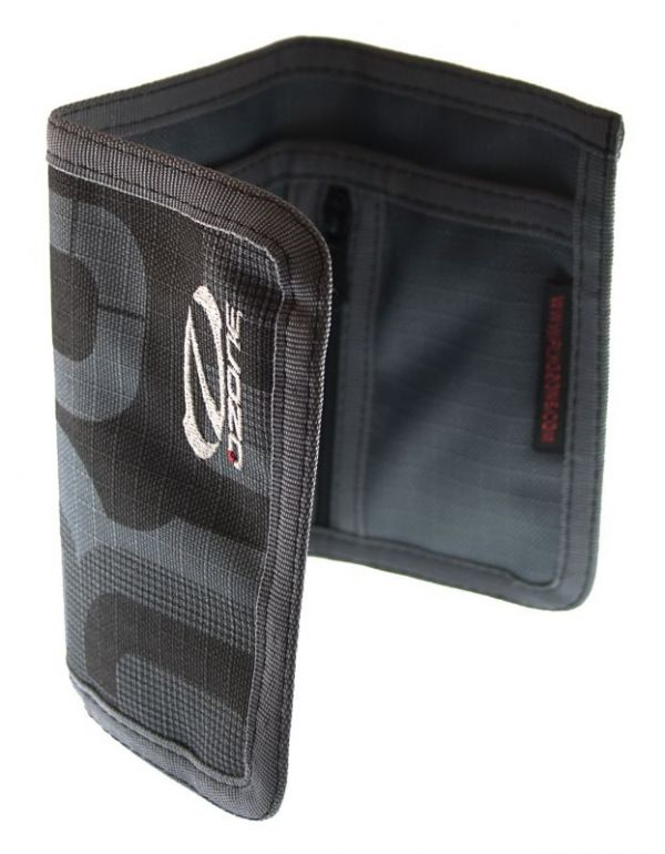 ozone wallet