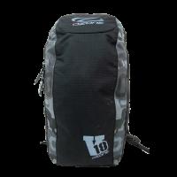 V18 Backpack