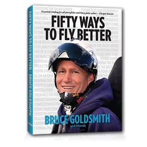 Fly Better