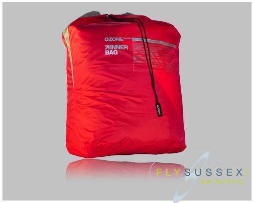 Ozone inner bag