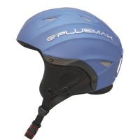 Plusmax PlusAir helmet