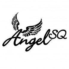 Ozone Angel SQ