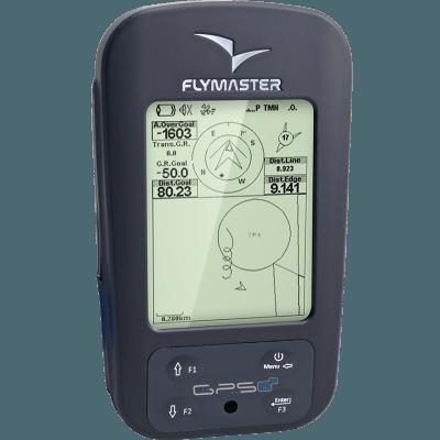Flymaster gps 3G