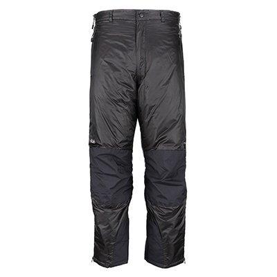 Photon pants