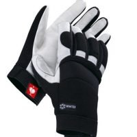 icebreaker gloves