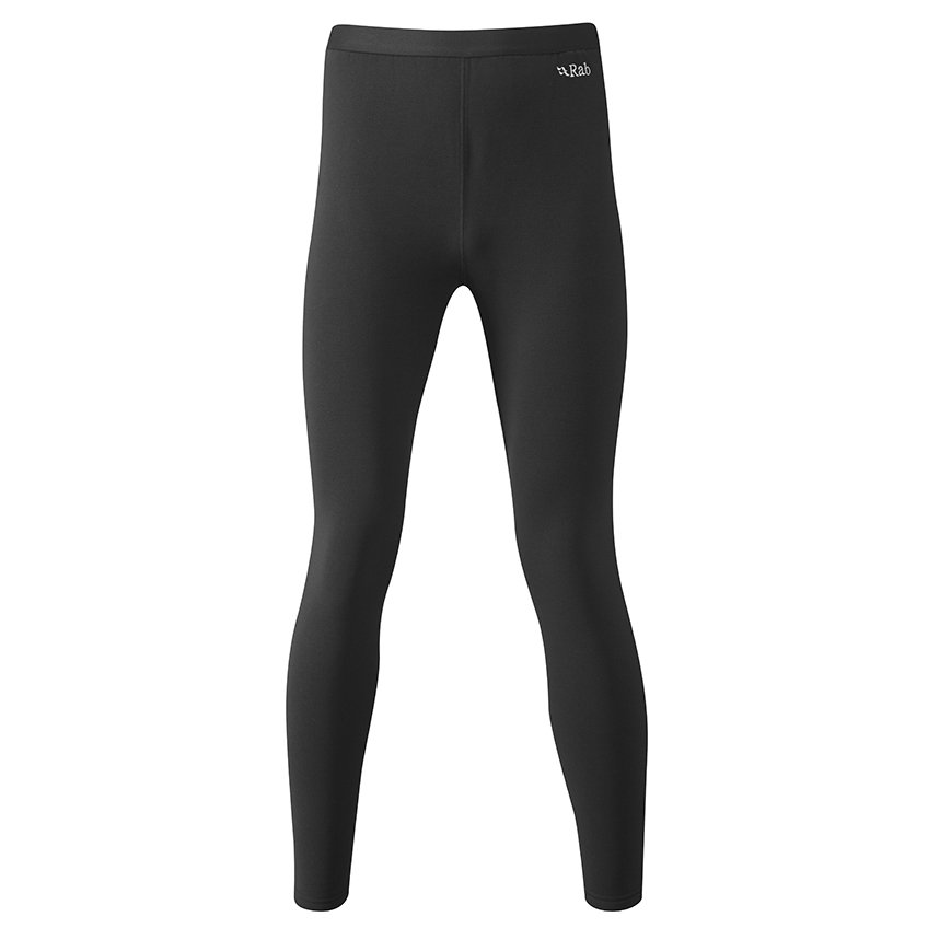 Powerstretch pro pants