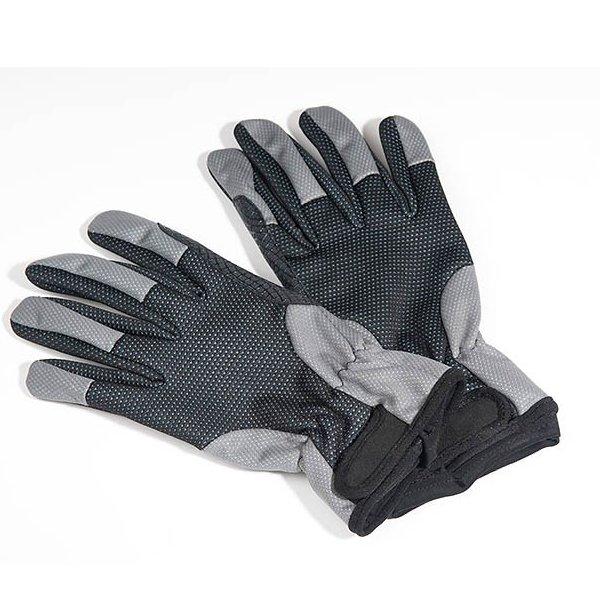 Independence summer glove