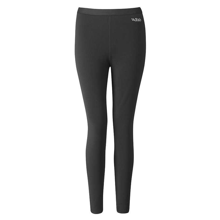 women's Powerstretch pro pants