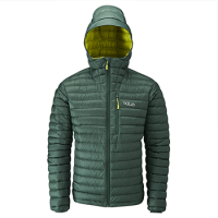RAB Outdoor Clothing