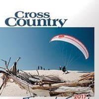Cross Country Magazine – latest issue – Fly Sussex