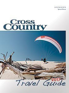 XC Travel Guide 17