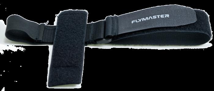 flymastrer Leg strap